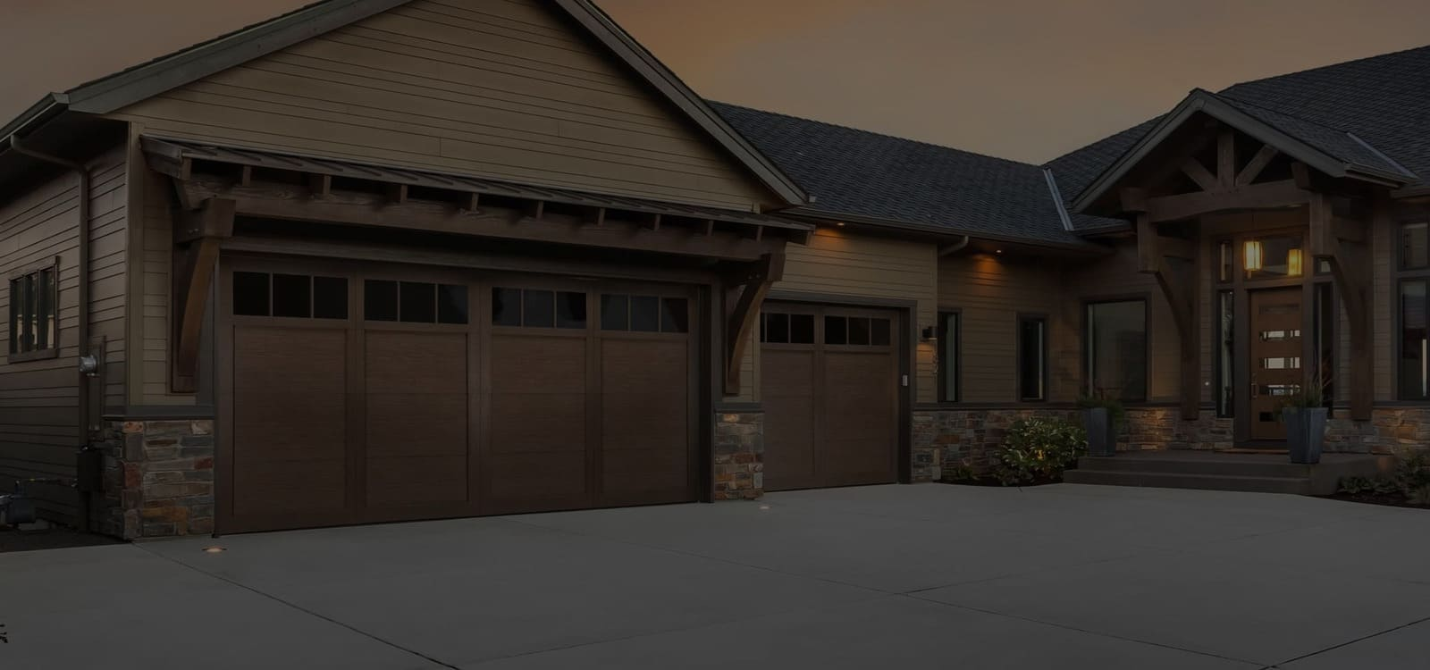 Bountiful Garage Door Repair